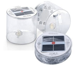 Inflatable-solar-lamp-new