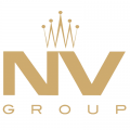 NV-Group
