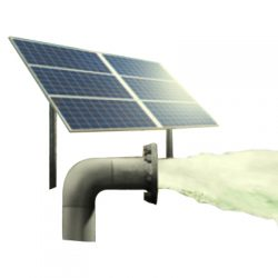 Solar-irrigation-pump2